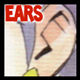 Drawing Anime / Manga Ears