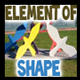 Elements of Shape
