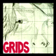 Drawing with Grids