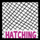Hatching & Crosshatching