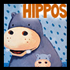 Drawing Hippos