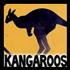 Draw Kangaroos