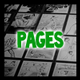 Drawing Manga Stories and Pages