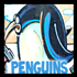 Drawing Penguins