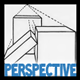 Perspective Drawing Lessons