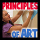 Principlse and Elements of Art