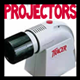 Art Projectors