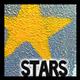 Drawing Stars