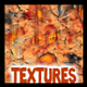 Textures in Art Compositions