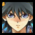 Yu-Gi-Oh (Anime & Manga)