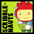 Drawing Scribblenauts Characters