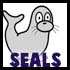 Drawing Seals and Sea Lions