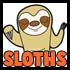 Drawing Sloths