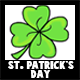 how to draw St. Patrick's Day Tutorials