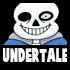 Drawing Undertale Characters