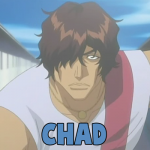 "How to Draw Yasutora ""Chad"" Sado from Bleach in Easy Steps"