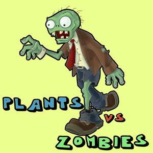 How To Draw Zombies Drawing Tutorials Amp Drawing Amp How To
