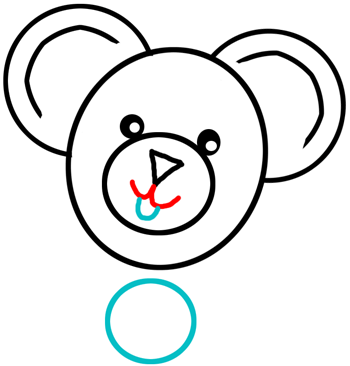 How To Draw Peach From Finding Nemo With Easy Step By Step Drawing Tutorial additionally How To Draw A Sugar Skull in addition 314269 likewise Circle of fifths together with Maths Times Tables. on circles within circle s