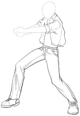 Step 4 Anime Action Scenes Manga Poses Drawing Tutorial How To Draw Step By Step Drawing Tutorials Character concept character art poses references ichimatsu art reference poses anime people drawing clothes boy art anime outfits media tweets by 혼비 waffulle the latest media tweets from 혼비 waffulle. manga poses drawing tutorial