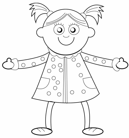 Baby Coloring Pages together with Free Adult Colouring In Printable Beautiful Quote in addition 78221 Mega Aerodactyl Pokemon Coloring Page as well Num Noms Coloring Pages 6 besides Cute Lol Surprise Doll Coloring Pages Series 2 Miss Punk. on baby toys