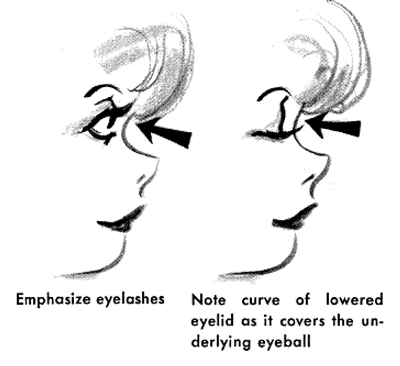 cartoon eyes drawing. draw cartoon eyes,