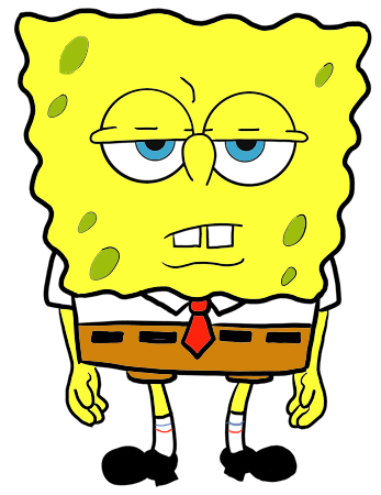 http://www.drawinghowtodraw.com/stepbystepdrawinglessons/wp-content/uploads/2010/12/finished-annoyed-spongebob-in-color.png
