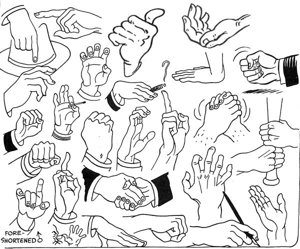 praying hands cross