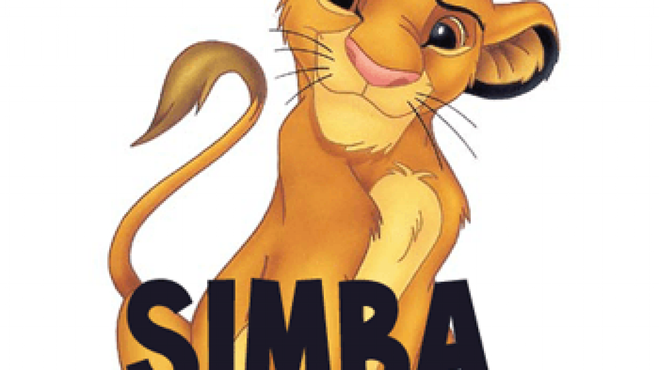 How To Draw Simba From Lion King Step By Step Drawing Tutorial How To Draw Step By Step Drawing Tutorials We already have tutorials about a cartoon cat, leopard and cheetah. how to draw simba from lion king step