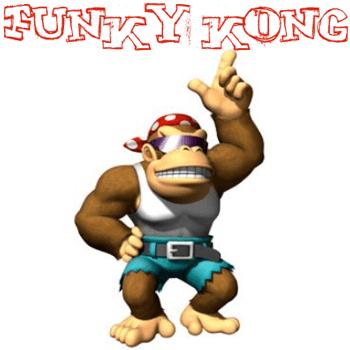 Immaggini  Funky-kong-350x350