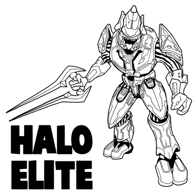 10188004 also Thing further Halo Grunt Coloring Pages likewise Windows additionally 462292447. on modern exterior design