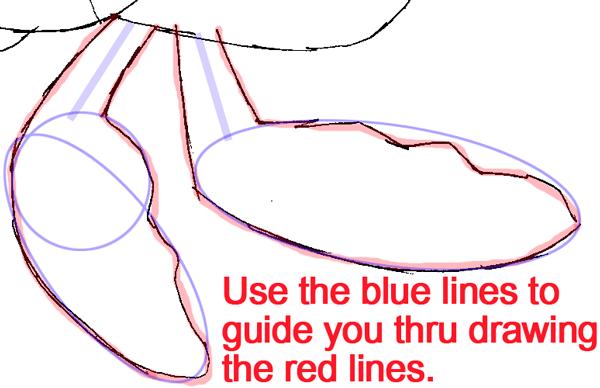 line dancing steps instructions
