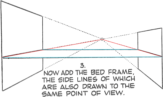 03-beds-in-one-point-perspective