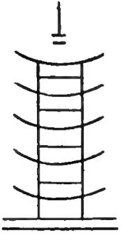 03-pagoda