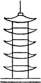 04-pagoda