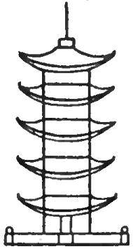05-pagoda