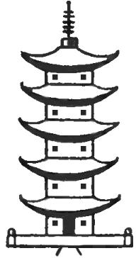 06-pagoda