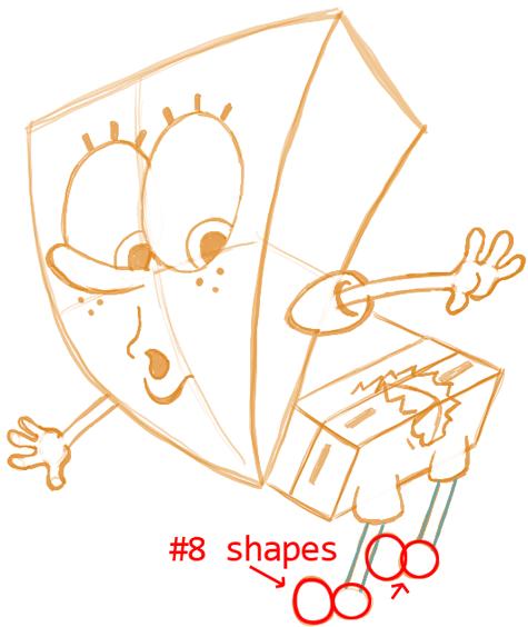 14-spongebob-ripping-pants