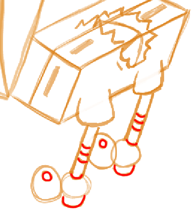 15-spongebob-ripping-pants