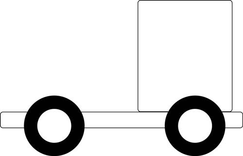 02-ambulance