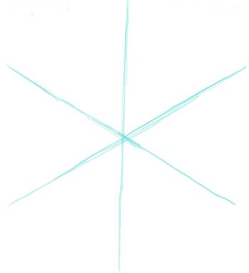 02-snowflakes
