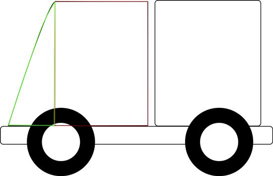03-ambulance