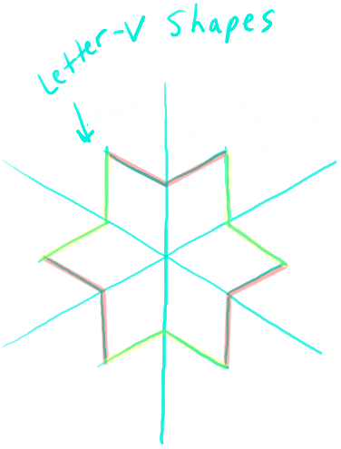 03-snowflakes