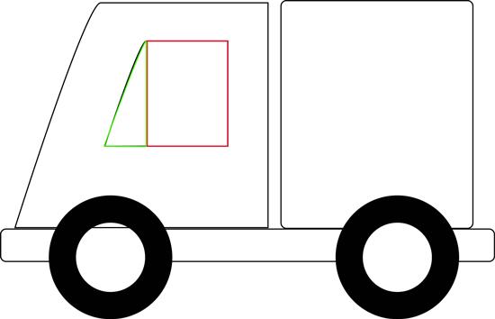 04-ambulance