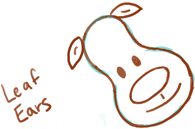 04-pear-faced-reindeer