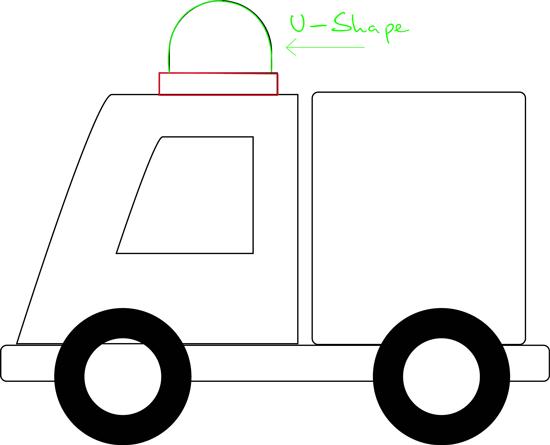 05-ambulance