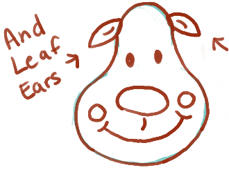 05-pear-faced-reindeer-2