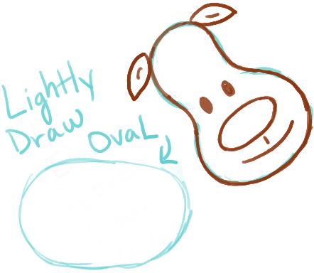 05-pear-faced-reindeer