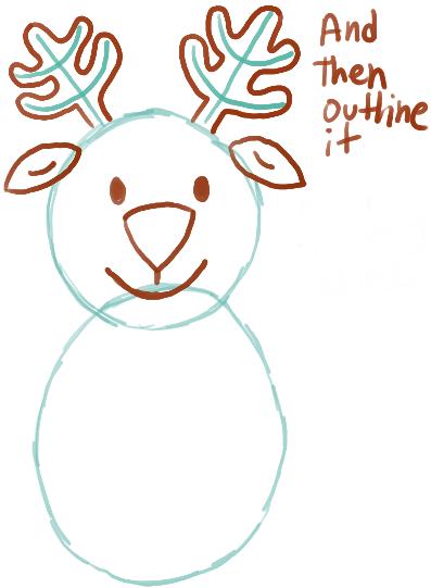 05-preschool-reindeers