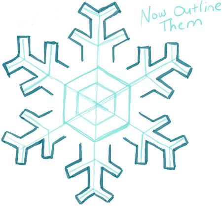 05-snowflakes