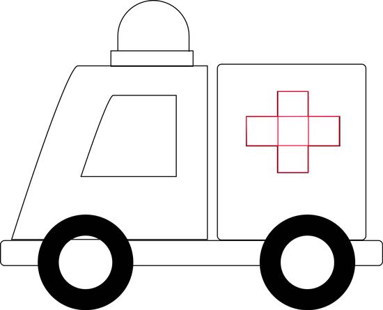 06-ambulance